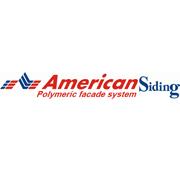 AmericanSiding