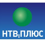 logo-ntv-plyus