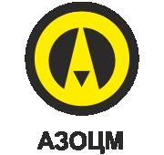 AZOCM